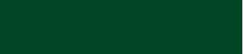 Logo Murhof Gruppe
